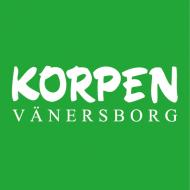 Korpen Vänersborg
